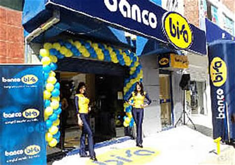 Banco BISA inauguró sucursal en Villa Adela de El Alto