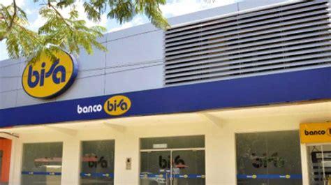 Banco BISA incentiva el uso de sus servicio digitales para ...