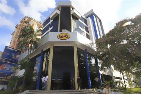 Banco Bisa, innovación financiera   Negocios Press Digital ...