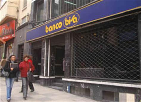 Banco Bisa ya emite facturas electrónicas