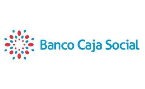Banco Caja Social en Cucuta   Todas las Sucursales y ...