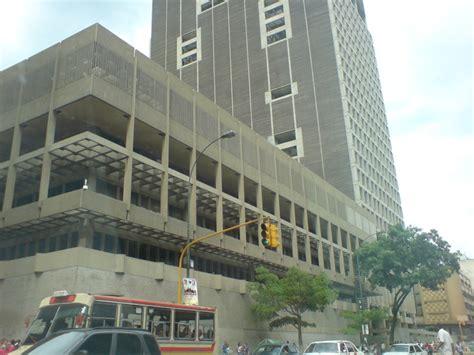 Banco Central de Venezuela   Wikipedia, la enciclopedia libre