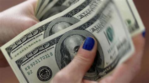 Banco Central devalúa el bolívar un 21% al subir tipo de ...