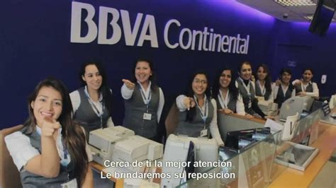 Banco Continental Iquitos   Iquitos Travel Guide