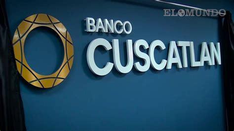 Banco Cuscatlán abre sus puertas nuevamente   YouTube