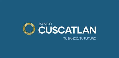 Banco CUSCATLAN   Apps on Google Play