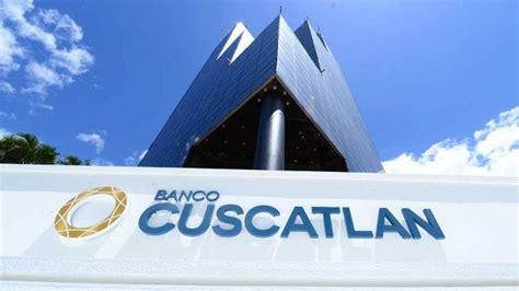 Banco Cuscatlán comprará todas las operaciones de ...