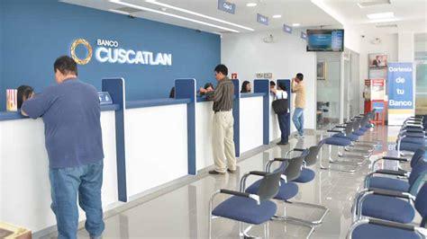Banco Cuscatlán con agencia en Paseo General Escalón ...