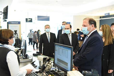 Banco CUSCATLAN consolida su posición de liderazgo en El ...