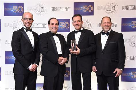 Banco Cuscatlán es reconocido como el mejor banco de El ...