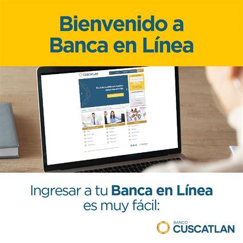 Banco Cuscatlan   Posts | Facebook