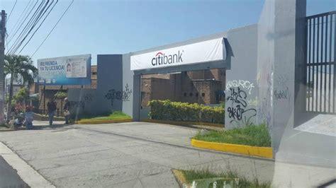 Banco Cuscatlán prepara su  destape    elsalvador.com