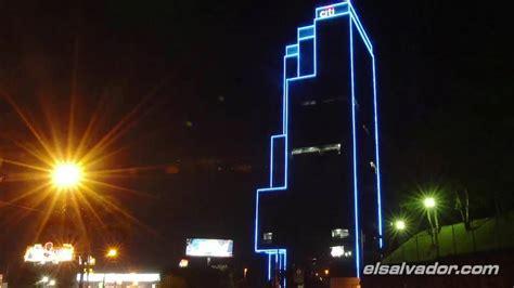 Banco Cuscatlán quiere ser socio de las empresas y de las ...