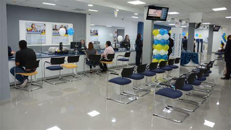 Banco Cuscatlán renovó Agencia Escalón   elsalvador.com