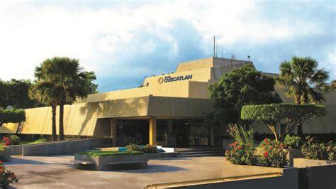 Banco Cuscatlán se fondea con $100 millones   Noticias de ...