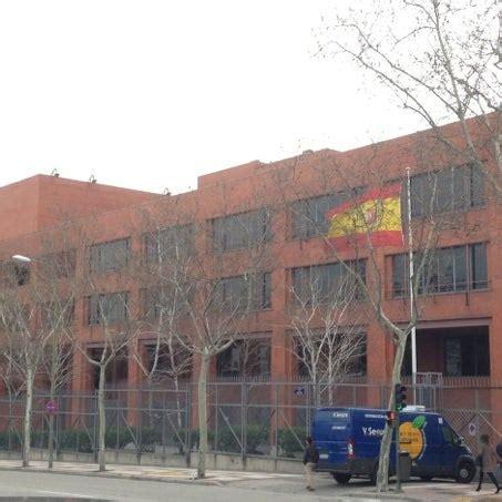 Banco de España   Banco en Simancas