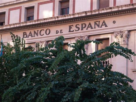 Banco de España de Alicante / Alacant   La Guía W   La ...