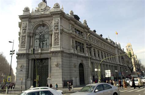 Banco de España espera 30.000 reclamaciones este año, la ...