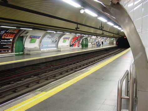 Banco de España  Madrid Metro    Wikipedia