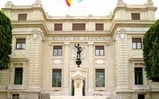 Banco de España   Sobre el Banco   Organización ...