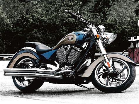 BANCO DE IMÁGENES GRATIS: 15 fotografías de motocicletas ...