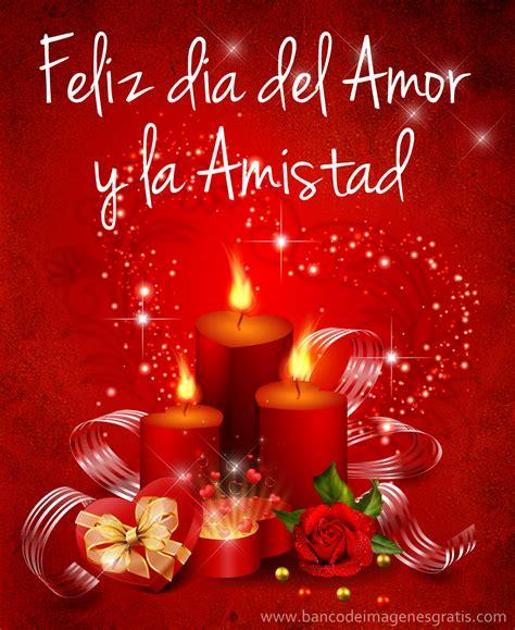BANCO DE IMÁGENES GRATIS: La postal de Amor más hermosa ...