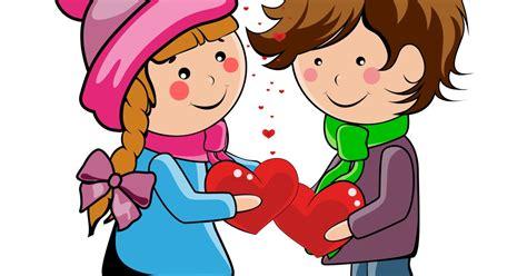 BANCO DE IMÁGENES GRATIS: Postales de amor y amistad ...