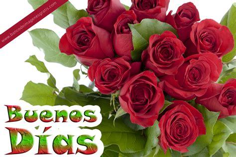 BANCO DE IMÁGENES GRATIS: Rosas rojas con nombres de ...