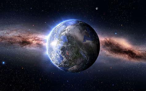 BANCO DE IMÁGENES: Imágenes del espacio  una mirada más ...