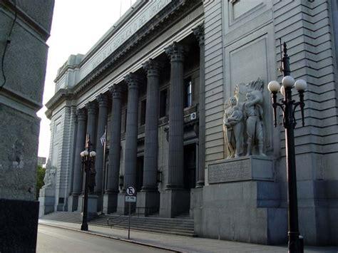 Banco de la Republica Oriental del Uruguay  BROU ...