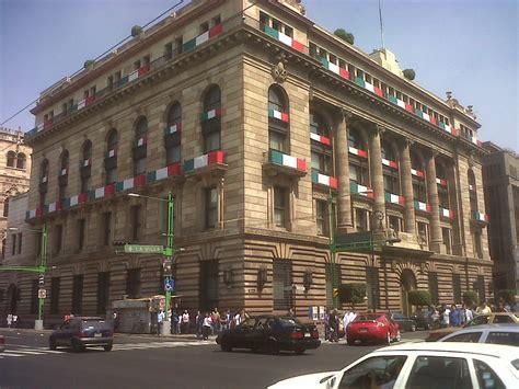 Banco de México   Wikipedia