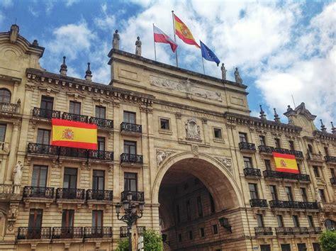 banco de santander archivos   EL TOMAVISTAS DE SANTANDER