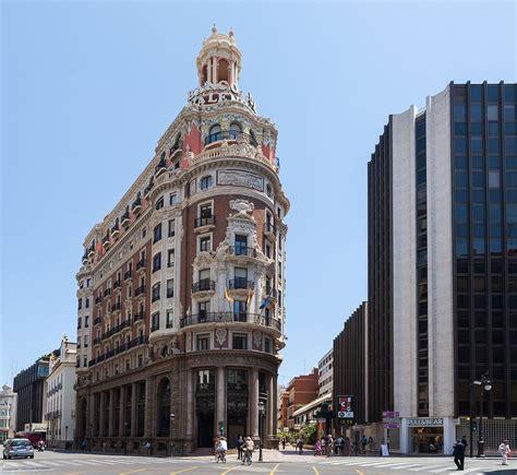 Banco de Valencia   Wikipedia