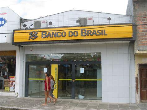 Banco do Brasil   Wikipedia, la enciclopedia libre