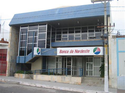 Banco do Nordeste   Wikipedia, la enciclopedia libre