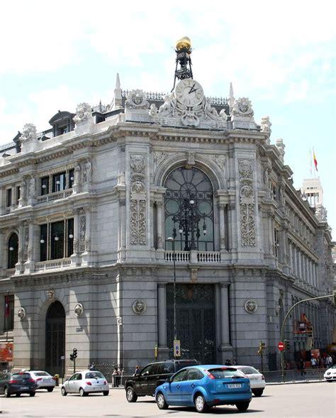 banco españa avisa caja madrid perderia 5.000 millones 2 ...