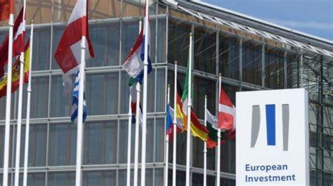 Banco Europeo de Inversiones abrirá en Panamá primera ...