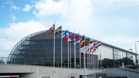 Banco Europeo de Inversiones alista garantías a proyectos ...