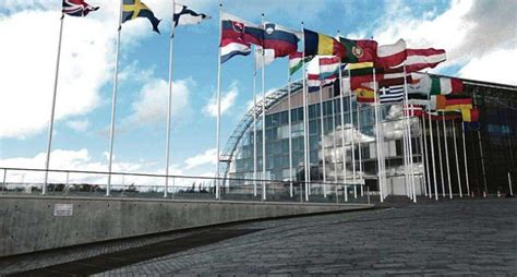 Banco Europeo de Inversiones, ayudas públicas fuera de control