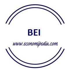 Banco Europeo de Inversiones  BEI    Definición, qué es y ...