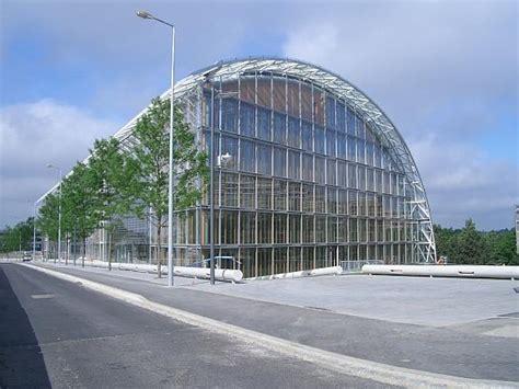 Banco Europeo de Inversiones   Hablamos de Europa