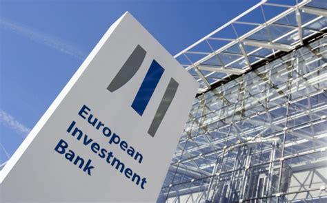Banco Europeo de Inversiones interesado en vínculos con Cuba