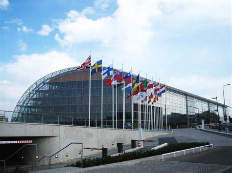 Banco Europeo de Inversiones   Livineuropa