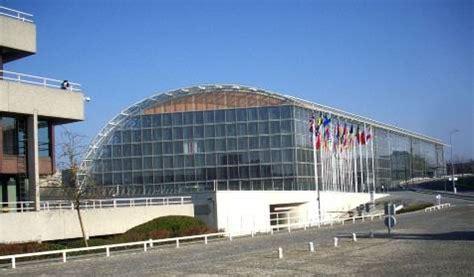 Banco Europeo de Inversiones   Noticias, reportajes ...