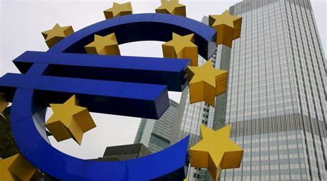 Banco Europeo de Inversiones tantea entrada en Cuba  lo ...