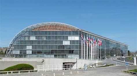 Banco Europeo de Inversiones   Wikipedia, la enciclopedia ...