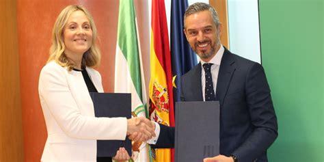 banco europeo inversiones concede andalucia 230 millones ...
