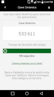 Banco Falabella Chile   Android Apps on Google Play