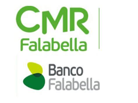 Banco Falabella y CMR Falabella concluyen proceso de ...