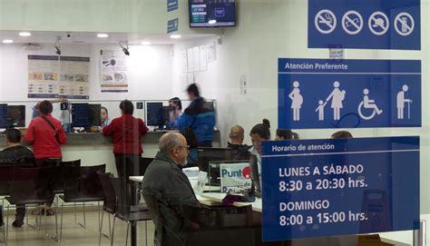 Banco Fassil amplía a 29 las Oficinas Bancarias con ...